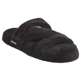 Hounds Women's Fluffy Z Slippers
