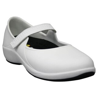 Women's Dawgs Mary Jane Pro Work Shoes (More options available)