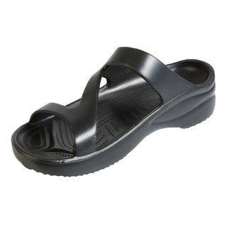 Women's Hounds Z Sandals
