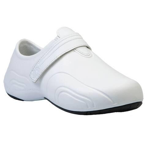 Women's Dawgs Ultralite Tracker Work Shoes