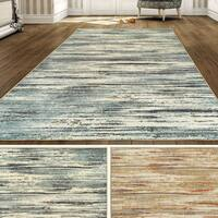 Superior Designer Ashford Area Rug Collection  (8' X 10')