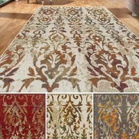 Superior Designer Lafayette Area Rug Collection - 8' x 10'