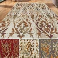 Superior Designer Lafayette Area Rug Collection - 5' x 8'