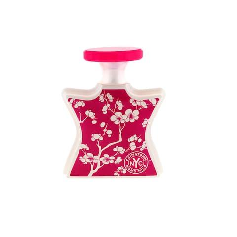 Bond No.9 Chinatown Women's 3.4-ounce Eau de Parfum Spray