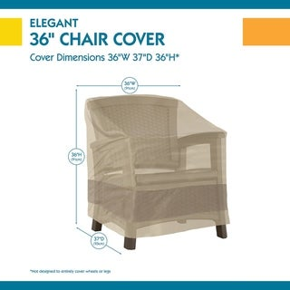 Patio Furniture Covers Online At Our Best Deals