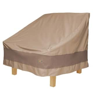 Duck Covers Elegant Patio Chair Cover