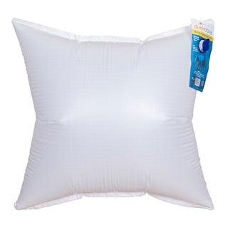 Duck Covers 36x36 Duck Dome Airbag - 36l x 36w