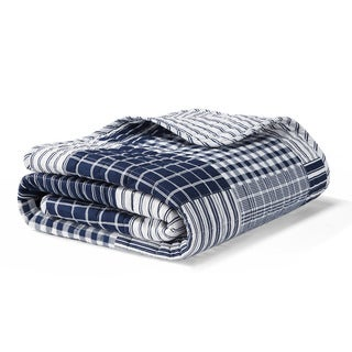 Nautica Key Haven Throw
