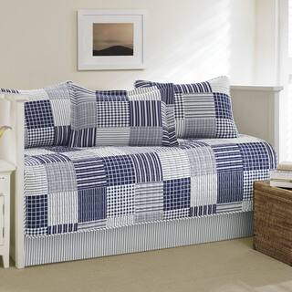 Nautica Key Haven 5-piece Daybed Set