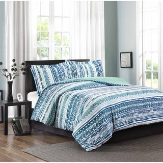 DuPont Innovations For The Home Simplicity Home Comforter Mini Set