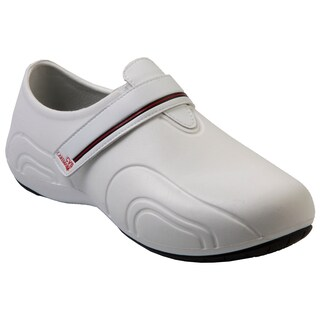 Women's CVS Ultralite Tracker Work Shoes (More options available)