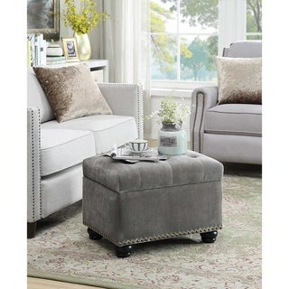 Strange Buy Storage Ottoman Online At Overstock Our Best Living Gmtry Best Dining Table And Chair Ideas Images Gmtryco