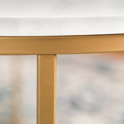 Overstock White Coffee Table.Buy White Coffee Tables Online At Overstock Our Best Living Room