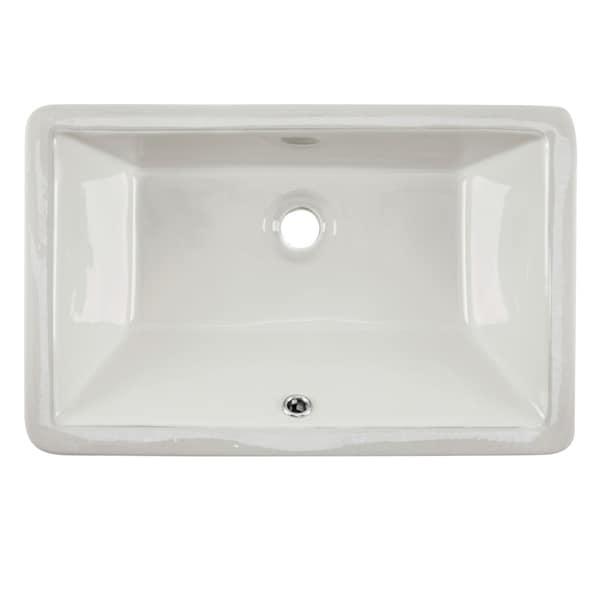 Trough Kitchen Sink on 60 white sink, 60 top sink, double faucet sink, 60 wave sink, cardboard sink, 48 bathroom sink,