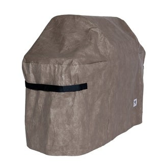 Duck Covers Elite Grill Cover
