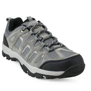 Xray Men's Jackson Sneaker (More options available)
