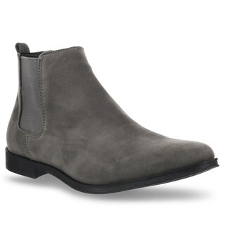 Xray Men's Chelsea Boot (More options available)