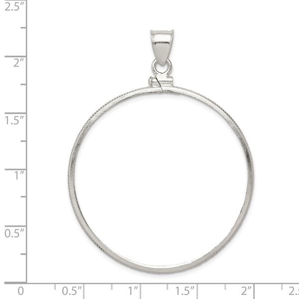 High Polished Sterling Silver Plain 8 Sided Snake 040 Chain 1.3mm