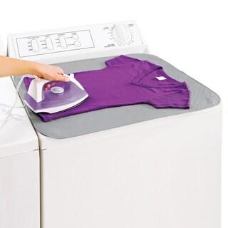Silicone Coated Ironing Mat