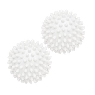 2 Pack Dryer Balls