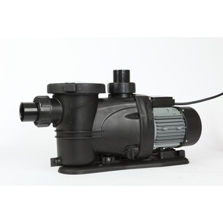Flowxtreme Prime 1.5 HP Single Speed AG Pump