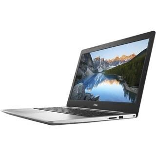 "Dell Inspiron 15-5000 15 5570 15.6"" LCD Notebook - Intel Core i5 (8th"