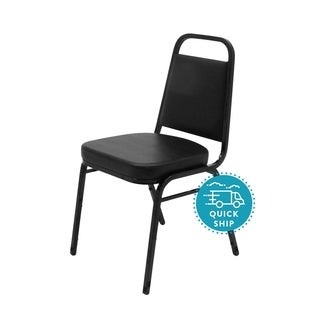Atlas & Lane Mia Stacking Chair