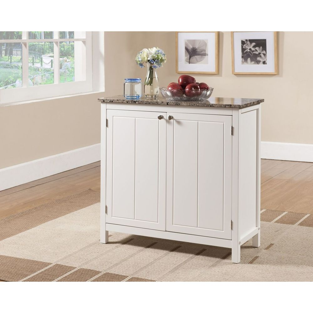 Buy Top Rated Kitchen Cabinets Online At Overstock Our Best Kitchen Furniture Deals