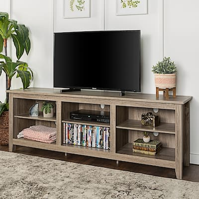 Taupe Tv Stands Online At