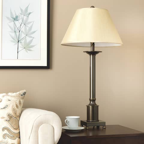 Buy Living Room Table Lamps Online at Overstock.com | Our Best ...