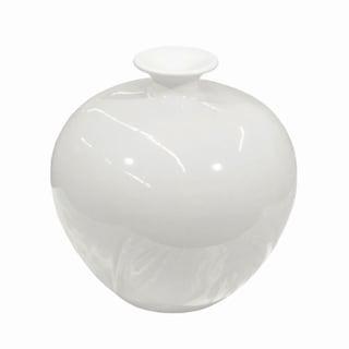Handmade Pomegranate Vase