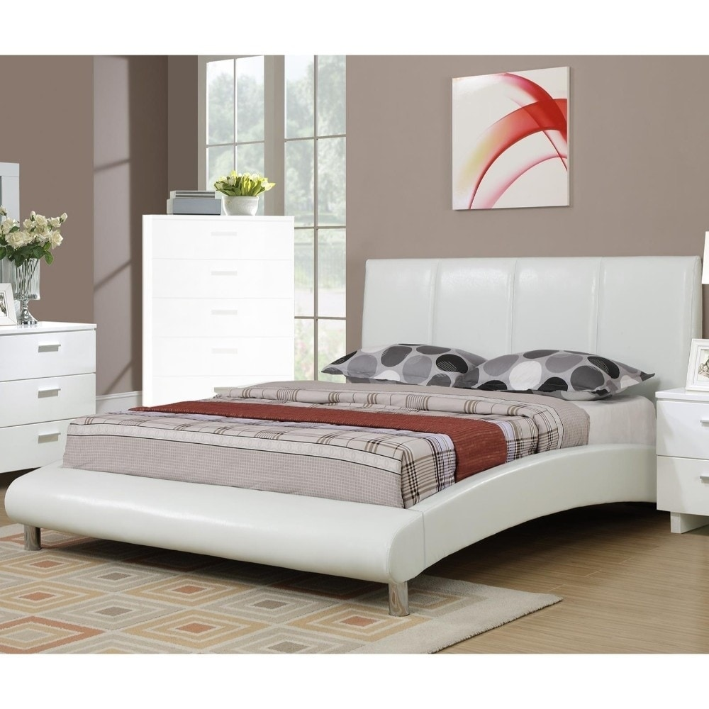 off modern bed used frame frames buy queen beds sleigh zocalo