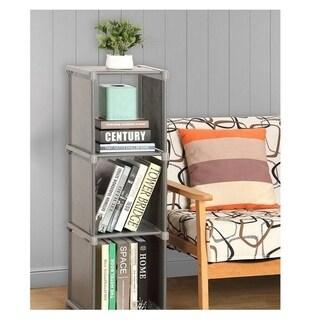 House Etagere Bookcase