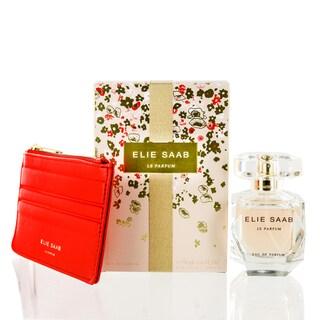 Elie Saab Le Parfum The Light of Now Women's 2-piece Set