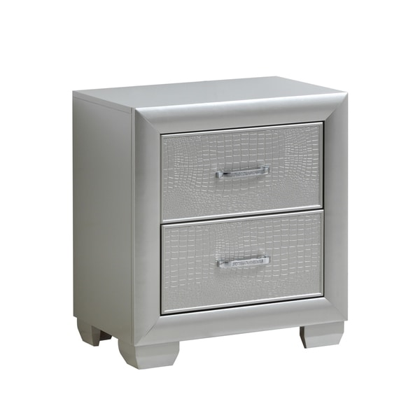 Glory Furniture Night Stand Free Shipping Today 20652428