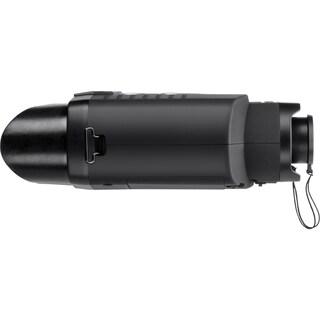 Barska Night Vision NVX200 Infrared Illuminator Digital Binoculars