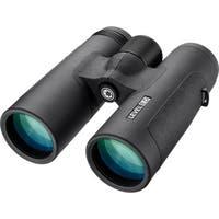 Barska 10x42mm WP Level ED Binoculars
