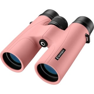 Barska 10x42mm Crush Binoculars (Blush)