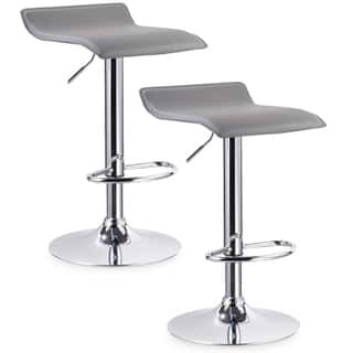 Buy Grey Bar Height 29 32 In Counter Amp Bar Stools