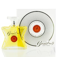 Bond No. 9 West Broadway Unisex 3.4-ounce Eau de Parfum Spray