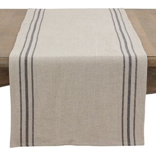 Addison Simply Striped Runner