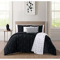 Jennifer Adams Monterey 7-piece Comforter Set