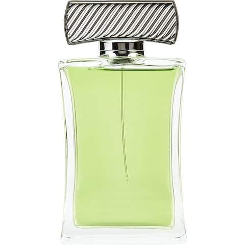 David Yurman Fresh Essence Women's 3.4-ounce Eau de Toilette Spray (Unboxed)