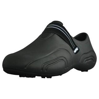 Men's Dawgs Ultralite Lightweight Waterproof Golf Shoes