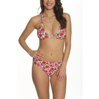 Pixie Pier Bikini Set