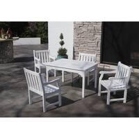 Henley Outdoor Arm Chair