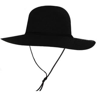 6685ba4831b Buy Women s Hats Online at Overstock