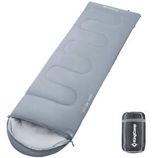 Envelope Sleeping Bag Spliced Adult Portable Lightweight and Comfort Waterproof