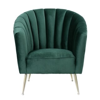 Rosemont Accent Chair