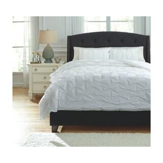 Signature Design by Ashley Rimy 3-piece Comforter Set
